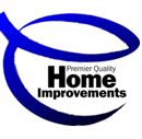 Premier Quality Home Improvements LLC